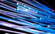 Fibre optic Cabels