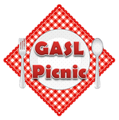 GASL Cordially Invites you to our End of Year Picnic!
