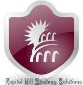 Capitol Hill Strategy Solutions