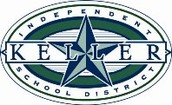 Electronic Contracts - New Process From KISD HR Department