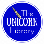 The Unicorn Library