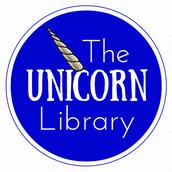 The Unicorn Library