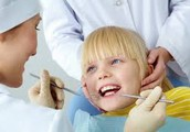 Confused About Dental Care? Be Sure To Read This
