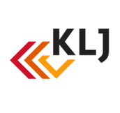 KLJ Engineering