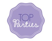 Top Party Girls!
