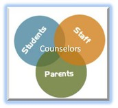 Meet the School Counseling Staff