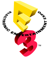 E3 Gaming Event