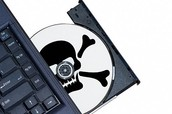 Software Piracy