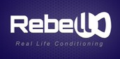 Rebell Conditioning - Chicago USA