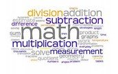 Math Instructional Focus...