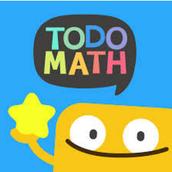ToDo Math