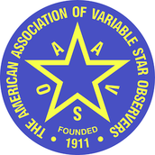 American Assocation of Variable Star Observers