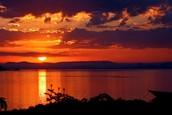lake victora