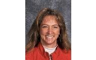 Ms. Bradley
