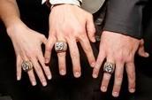 Bob's Rings