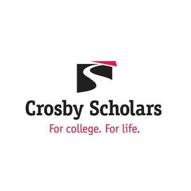 Crosby Scholars profile pic