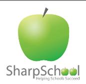 SharpSchool Basics and Extras