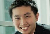 Christopher Chew Mun Kit
