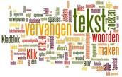 Samenstelling van woorden (wat is dat?)