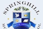 Springhill Montessori School