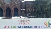Morrow Church