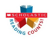 Scholastic Orders Due Tuesday