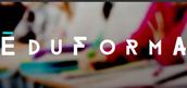 Le site EduFormA a fait peau neuve!
