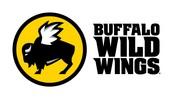 Buffalo Wild Wings - Home Team Advantage Results