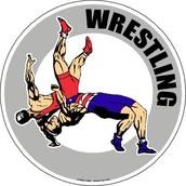 Blairstown Jr. Wrestling Sign Ups