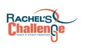 Rachel's Challenge Rally