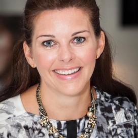 Liz Cooper profile pic