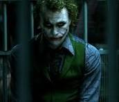 The Joker (2008)