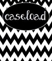 MD Caseloads