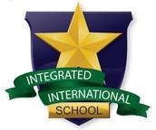 Integrated International School (IIS)