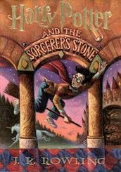 This book series is the classics of this age!