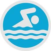 Linn- Mar Girls Swimming