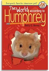 The World According to HUMPHREY!
