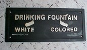 Discrimination Continued!