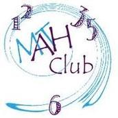 Math Club: