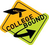 College Information
