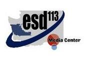 ESD 113 Media Center