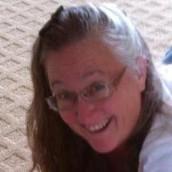 Linda Bailey, BSN, RN
