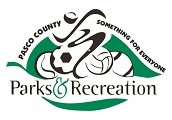 THE PASCO COUNTY PARKS AND RECREATION DEPARTMENT TO HOST VOLUNTEER EVENT