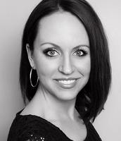 Rachel Cogan