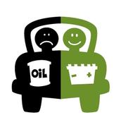 Gas vs. Electricity