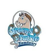 Greens Prairie Elementary PTO