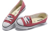 Women's Chuck Taylor Washed Canvas