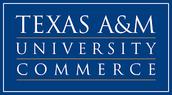 Texas A&M University announces free graduate courses and teacher training