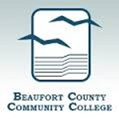 #3 Beaufort Country Community College
