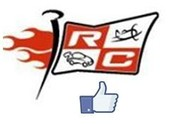 Like us on Facebook and you could win